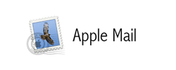 What is Apple mail