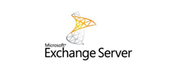 What is Exchange Server