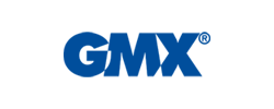 What is GMX mail