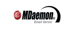What is Mdaemon mail