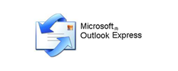 What is Outlook Express