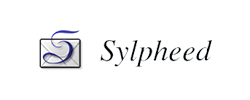 What is Sylpheed mail