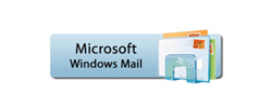 What is Windows mail