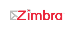 What is Zimbra mail