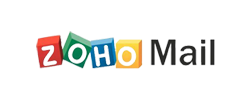 What is Zoho mail