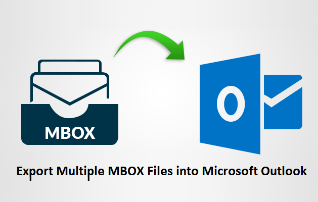 import mbox to outlook mac