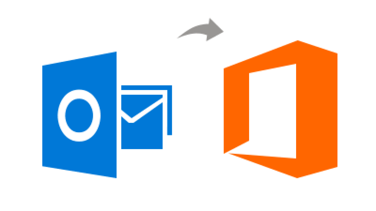 How To Import Pst Office 365 Without Network Upload 2020 Guide
